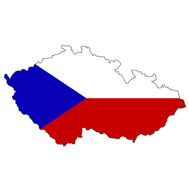 czech-republic-1500647_640