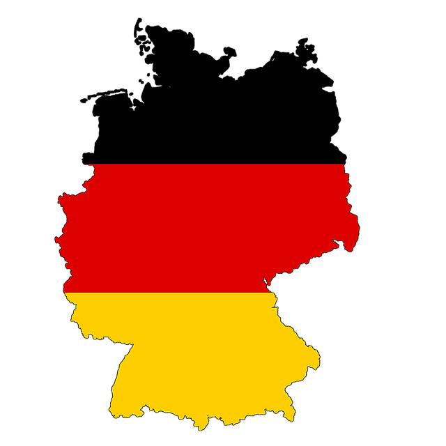 germany-1489365_640